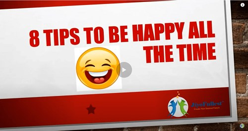 8-Tips-To-Be-Happy-Always