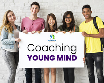 Teens Life Coaching