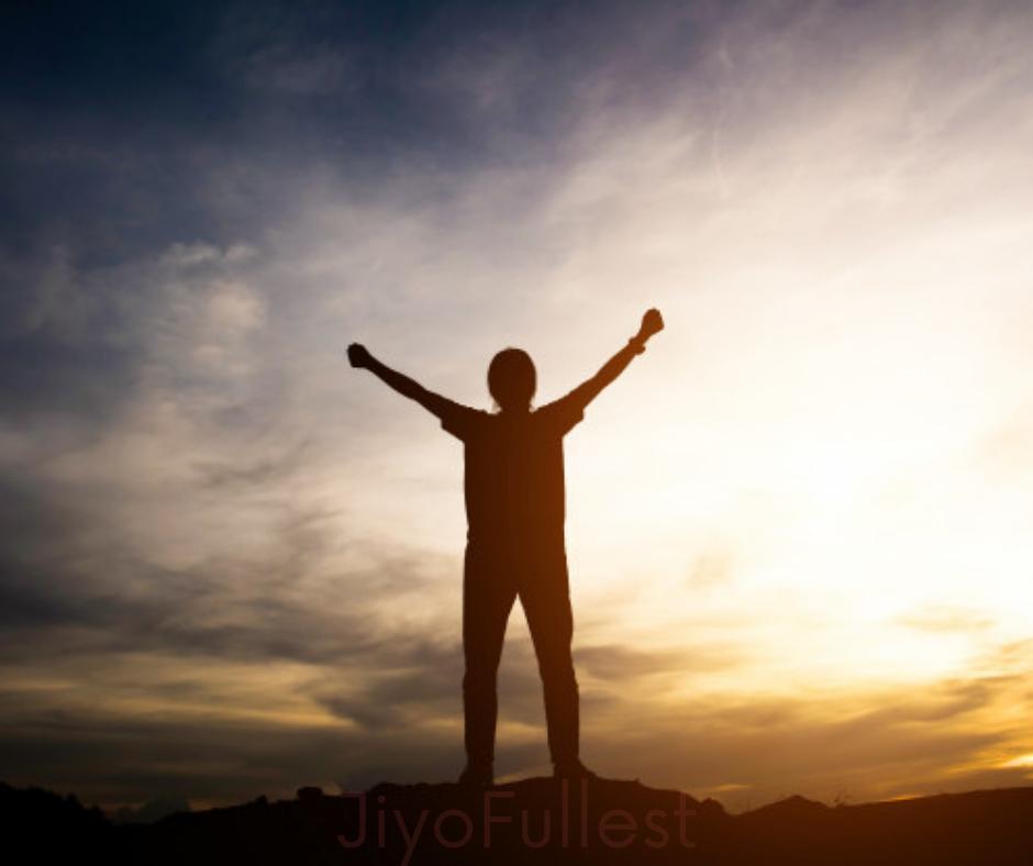 Find motivation to avoid laziness